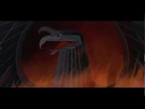 Pink Floyd - GoodBye Blue Sky - Video - [...
