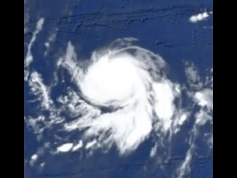 breaking-hurricane-hector-headed-for-hawaii-hypercane-to-crash-into-kilauea-volcano