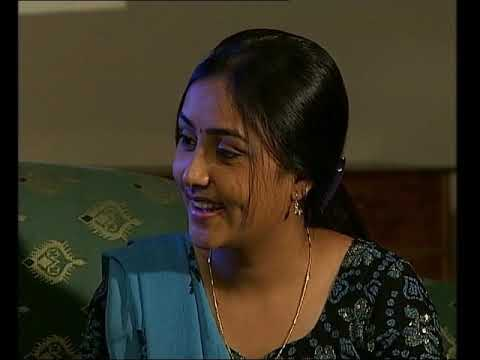 జ్వాలాముఖి | Jwalamukhi || Episode 4