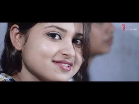 naino-ki-jo-baat-naina-jaane-hai-female-version-full-video-song-hd-bdmusicboss-me2019