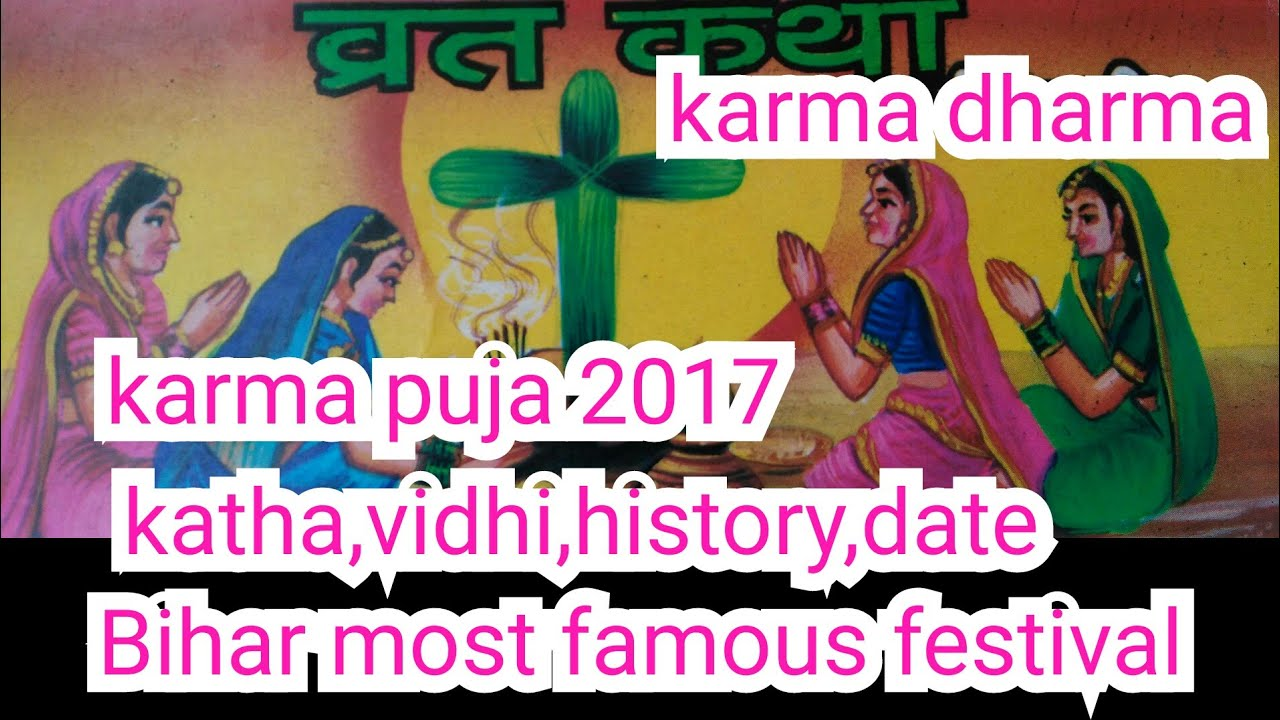 Dharma net dating