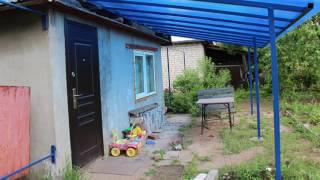 Смотреть видео металлоконструкции и поликарбонат в Нижегородской области