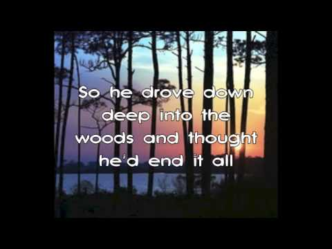 I Need A Miracle - Third Day - Lyrics