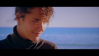 Soso - Ma Belle (CLIP OFFICIEL) By The One Futur //Prod By Young OG Beats