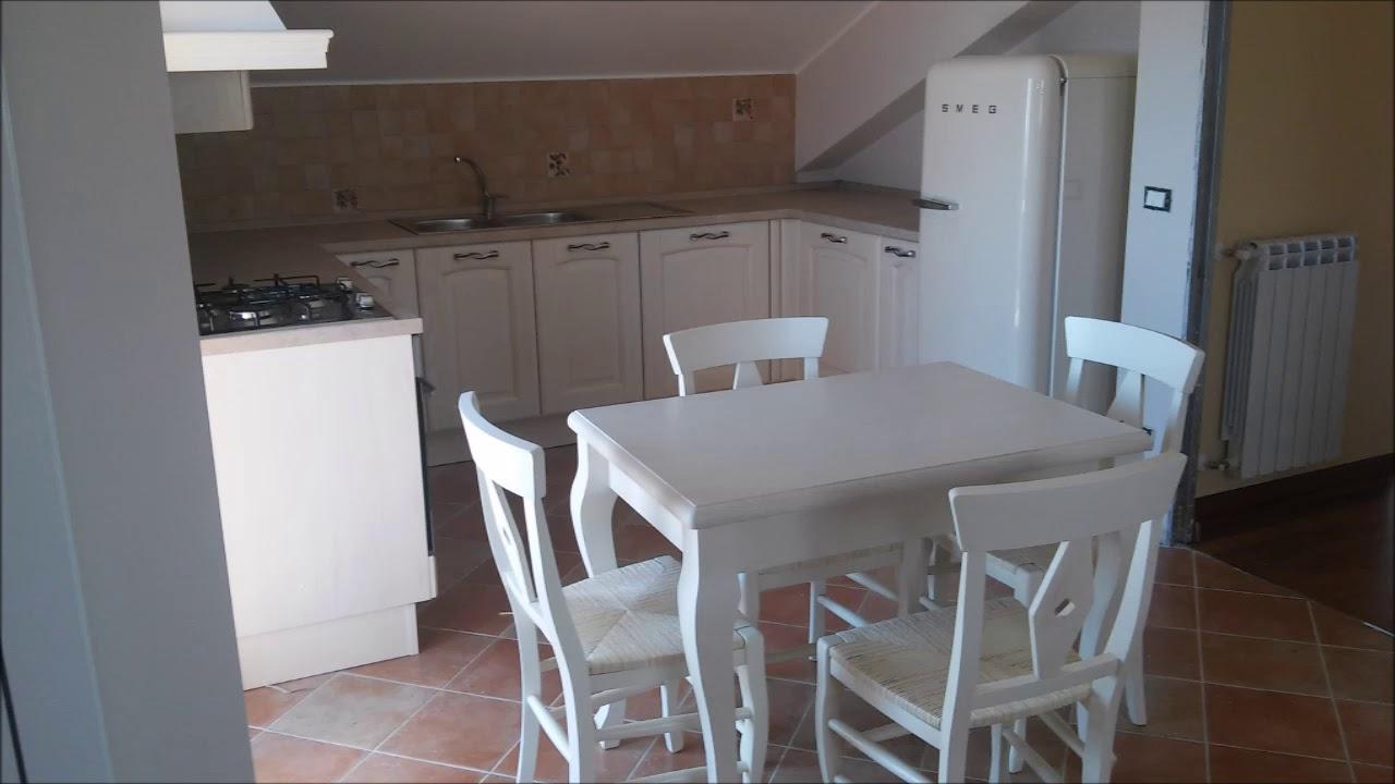 Installazione Cucina Lube Veronica