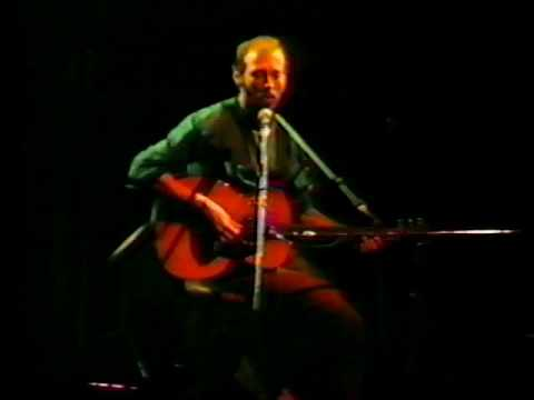 Richard Thompson Barrymore's Ottawa 10/4/82 complete