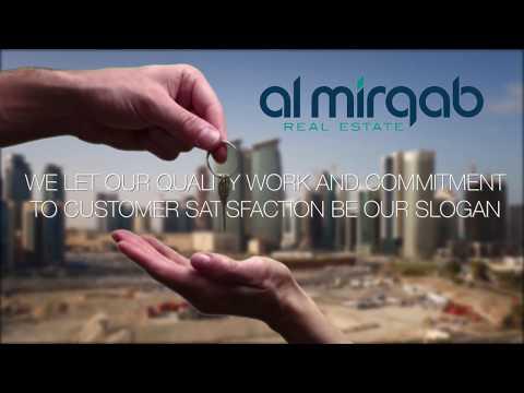 Al Mirqab Facilities Management - Qatar
