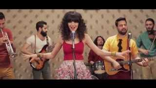 Eski Bando - Sen de Söyle (Official Video)