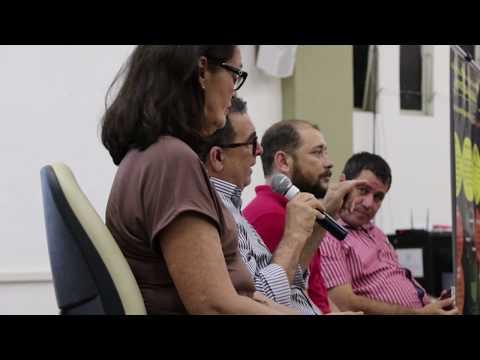 Crea inicia ouvidoria itinerante para engenheiros em Palmeira dos Índios - Crea-AL