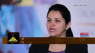 Ntt Data Workplace Excellence Season 3