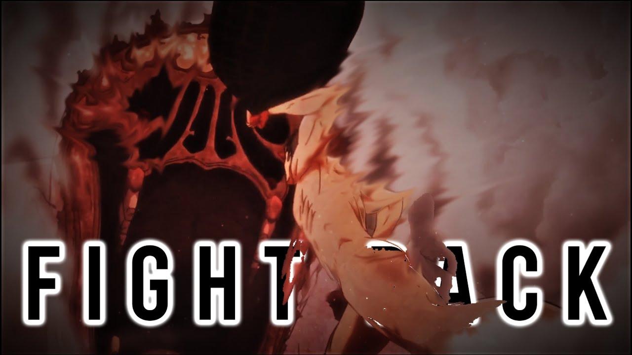 Eren Vs Rod Reiss 120m Titan - Shingeki no Kyojin - YouTube