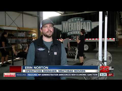 meathead-movers-help-domestic-violence-victims-move-to-shelters