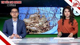 Tin tức | Chào buổi sáng | Tin tức Việt Nam mới nhất hôm nay 23/02/2020 | Tin tổng hợp | TT24h