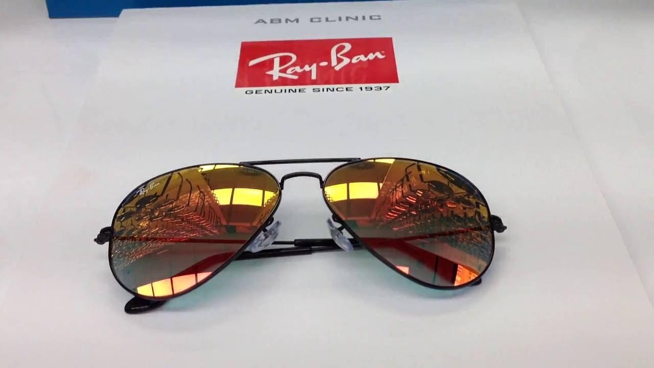 rb3025 58 original aviator 6l3e  RAY BAN RB 3025 002/4W 58 ABM CLINIC sertifikovan prodavac za original Ray  Ban naoare za sunce