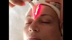 Facial at Wild Orchid Salon & Spa - West Palm Beach and Boca Raton