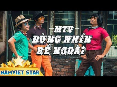 Đừng Nhìn Bề Ngoài Bolero - MTV (MV 4K OFFICIAL)
