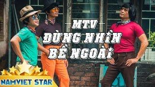ng Nhn B Ngoi Bolero - MTV MV 4K OFFICIAL