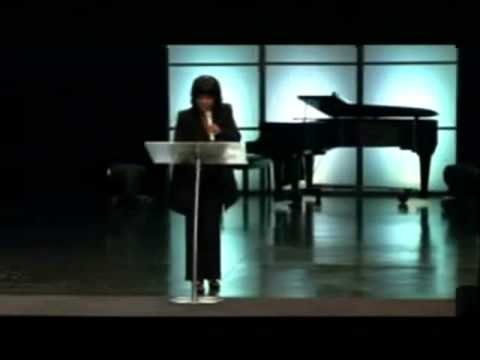 Do you Care Enough to Cry Out? CeCe Winans Full Version