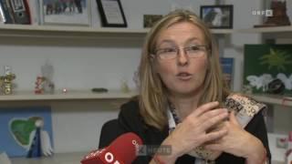 ORF - Kärnten heute - Zeichen der Verantwortung - 16.11.2016