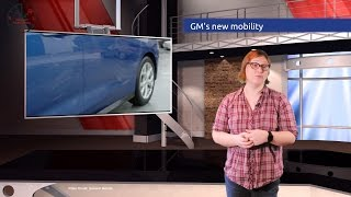 Tesla Goes to Court, Clarity FCV Priced, GM Launches Maven  T.E.N. Future Car News 22 January, 2016