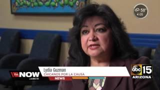 USA: Deportation of Illegal Immigrants Starts January 2016