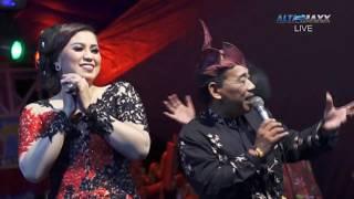 Tappor Kelap - Erni & Cak Sofyan   Adi Laras
