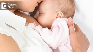 Tips for dealing with a very large supply of Breast Milk - Dr. Shaheena Athif