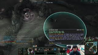 161026 도탁서10년인생 score 잔잔한음악방송#2