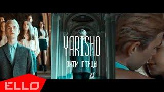 Yarisho - Ритм Птицы (Official music video)