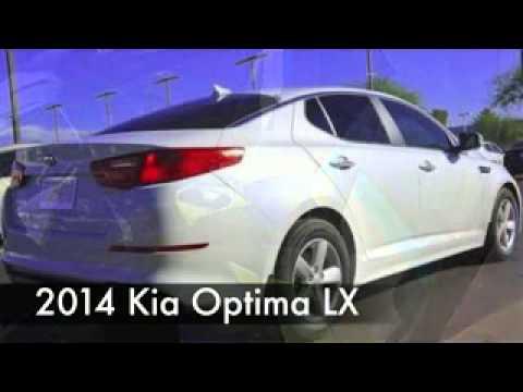 Kia Dealer Mesa AZ | Kia Dealership Mesa AZ