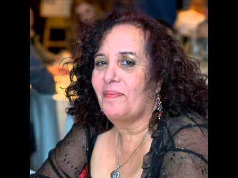 Ladino - Medi Kohen Malki - El dia de la Famiya en Israel