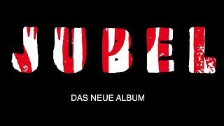 STOPPOK - DAS NEUE ALBUM JUBEL -  Snippets