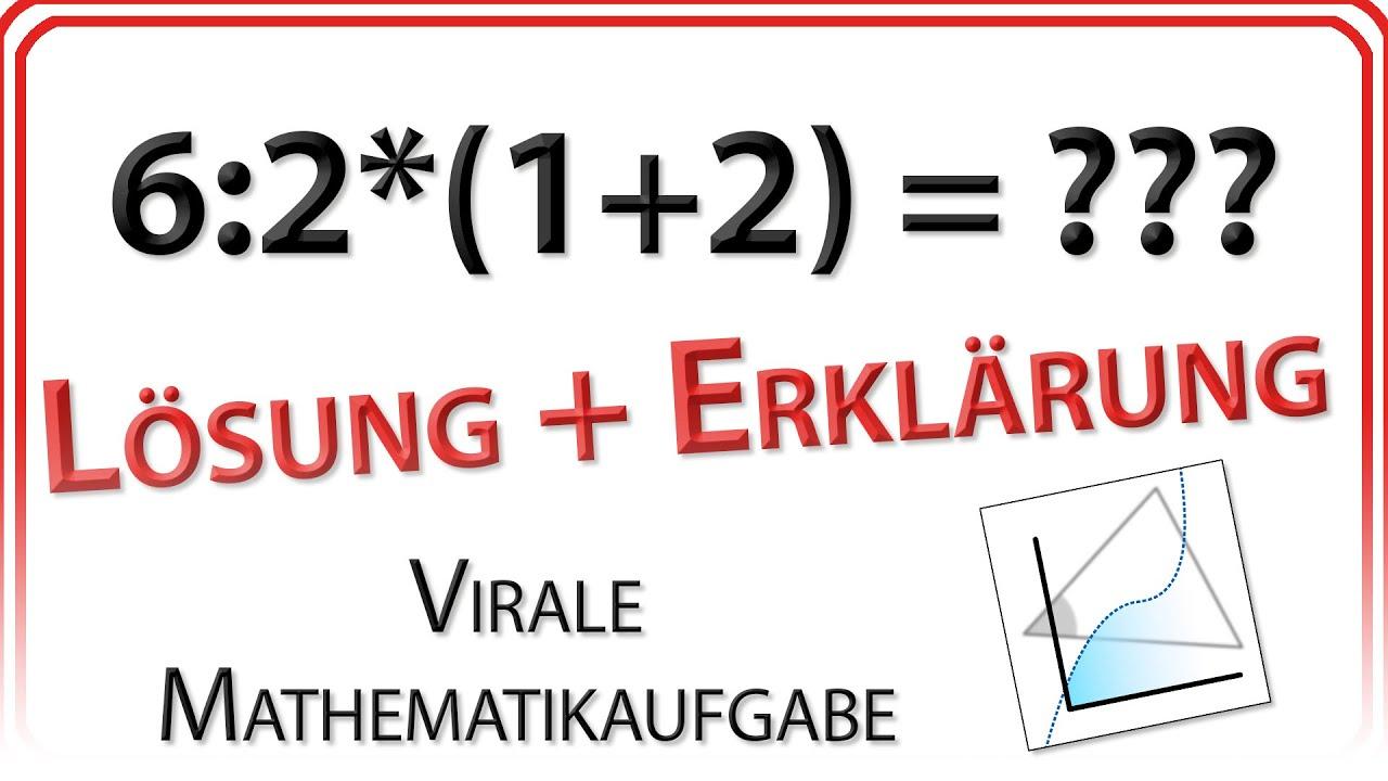2000200200+200 =  Lösung + Erklärung   Virale Mathematikaufgabe   Mathe  EasyGoing