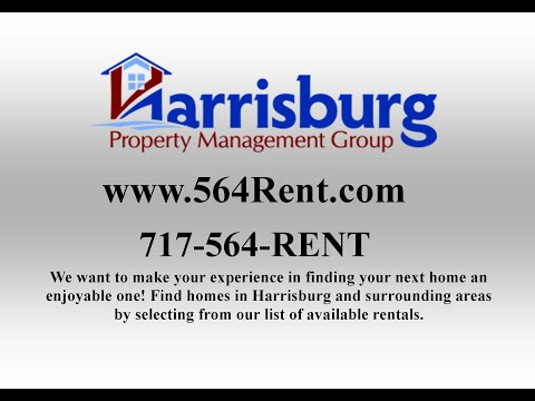 239 Timber View Dr, Harrisburg