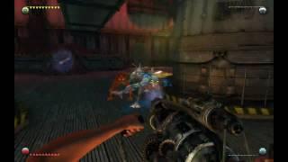 Dreamkiller Chapter 2 Mission 1 Part 1/4