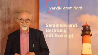 Prof. Dr. Wolfgang Däubler: Warum es wichtig ist, Betriebsräte und die Mitbestimmung zu haben