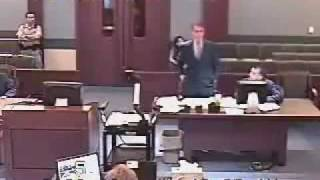 Repeat youtube video Drunk Lawyer- very funny