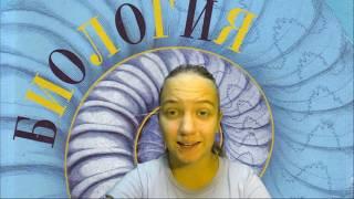Плоские черви  Биология 7 класс