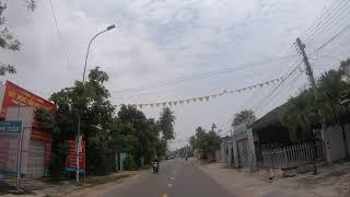 19 сентября 2019 | Вьетнам Муйне