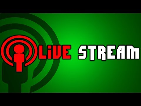 🔴[Live Stream] GTA 5 Online LIVE Role Play! (PC)[Night Games]