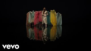 Florence + The Machine - Big God by : FlorenceMachineVEVO