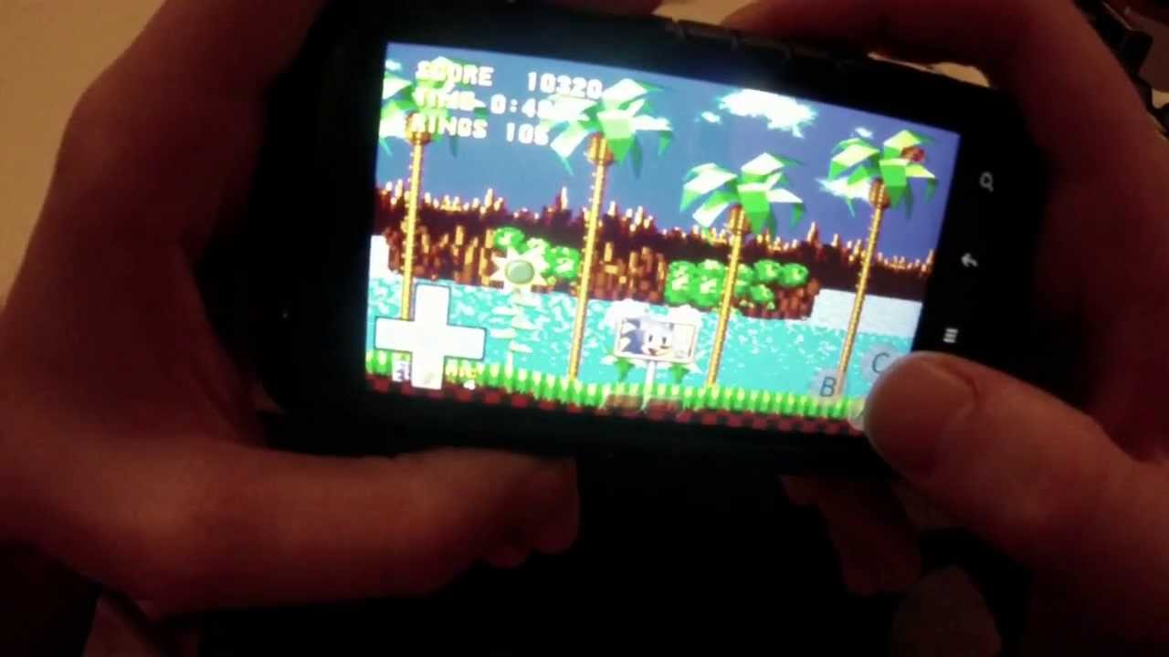 15 Best Emulator App to play Retro games (NES, SNES, GBA