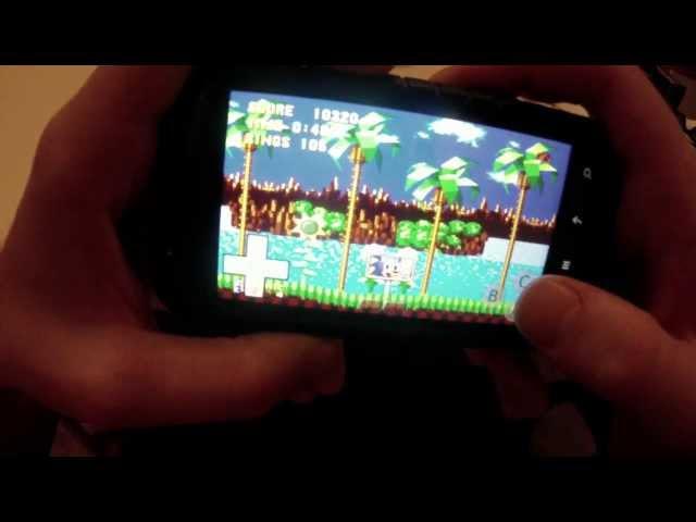 15 Best Emulator App to play Retro games (NES, SNES, GBA