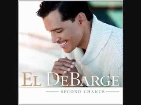 El DeBarge - Close To You