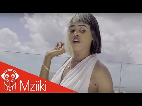 Madada Sita | Kiswala | Official Video