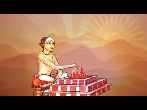 Pdf in malayalam hindu vedas