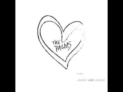 """The Palms """"Love"""" (Lana Del Rey)"""
