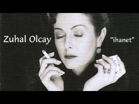 Zuhal Olcay - Issız Kaldım / İhanet...