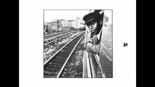 Archie Shepp - Lush life