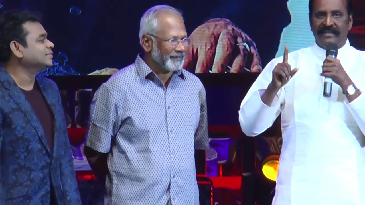Image result for ccv audio launch